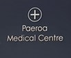 Paeroa Medical Centre